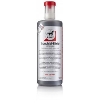 bronchial-elixir-leovet